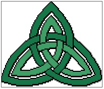 Celtic Knot 3